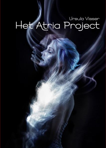 nieuwe cover