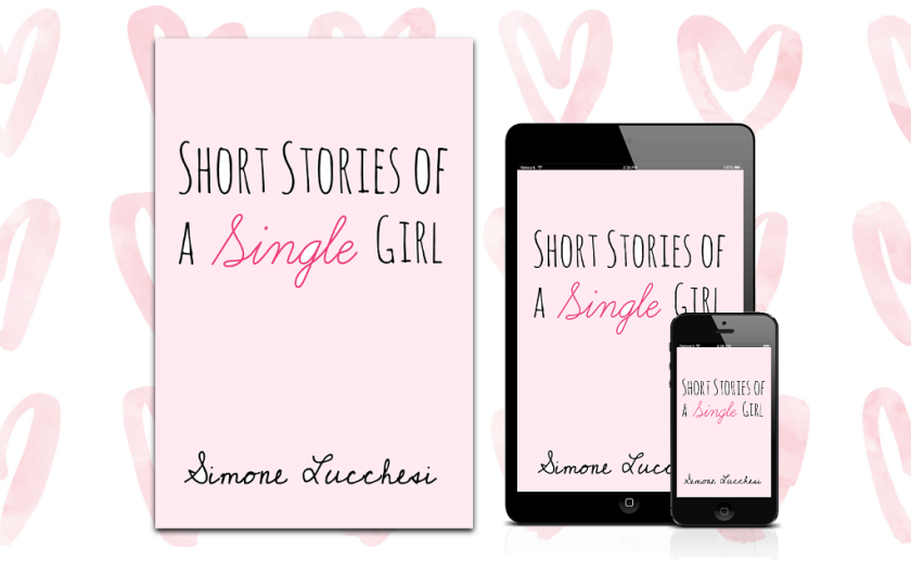 Short-Stories-of-a-Single-Girl-FB