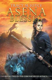 asena-blessed-2