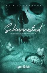 schimmenstad-de-schimmenwereld-serie-5