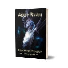 Het Atria Project