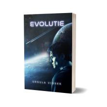 Evolutie editie 2018