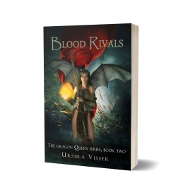 Blood Rivals