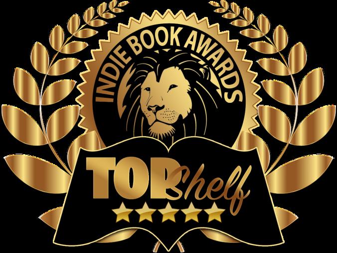 Indie_Book_Awards